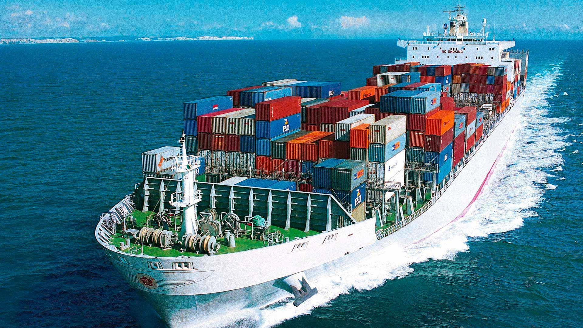 Embarque de Carros und Delaware